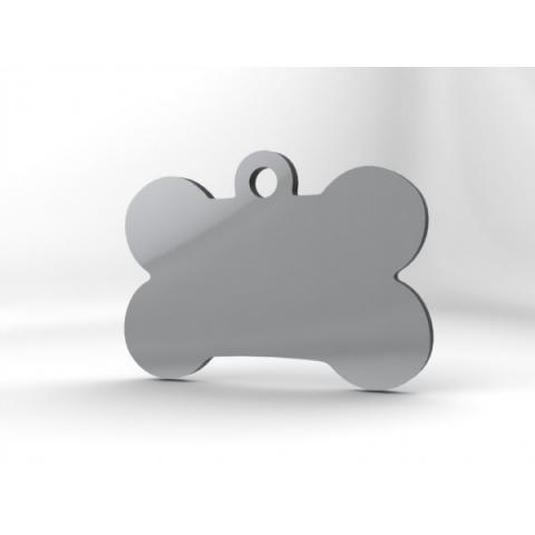 Gravare personalizata Medalioane animale