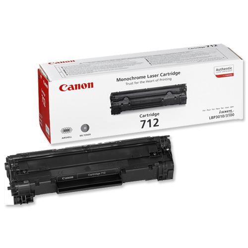 reincarcare cartus toner canon LBP-2900;Canon LBP-3000