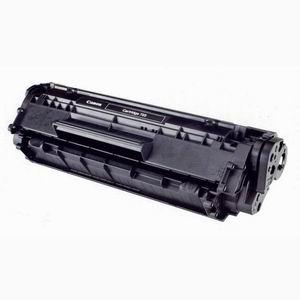 reincarcare cartus toner fx-10, -pentru  fax laser L-95, L-100, L-120, L-140, L-160 si multifunctionale laser CANON din seriile MF-4000, MF-4100, MF-4200, MF-4600