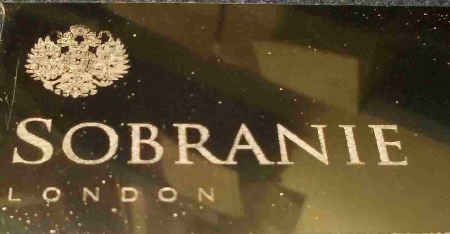 gravura alama sigla sau logo firma