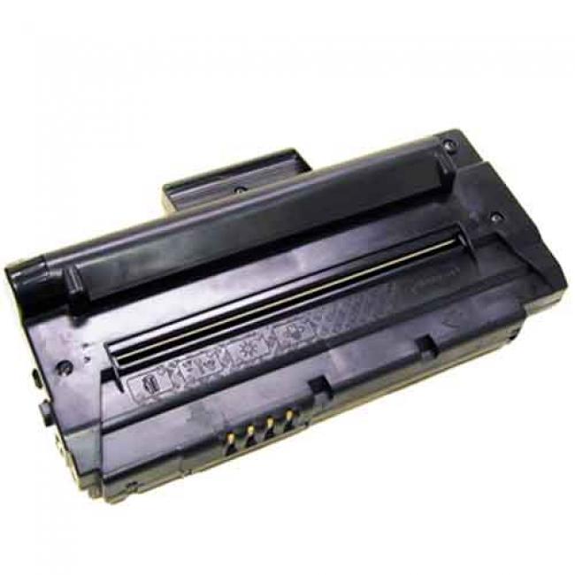 reincarcare cartus toner SAMSUNG SCX4300