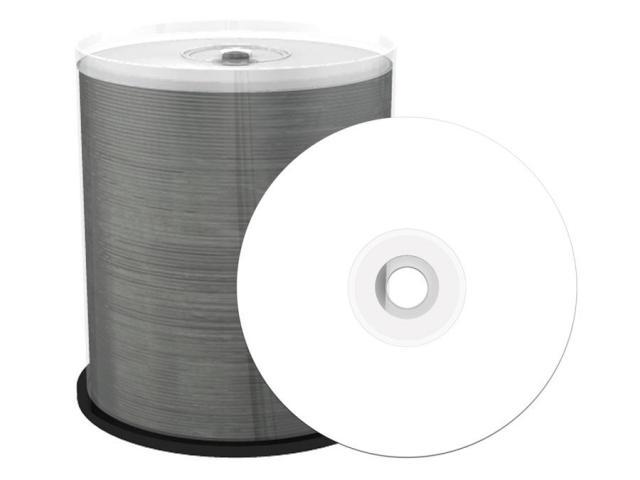 Multiplicare dvd-uri