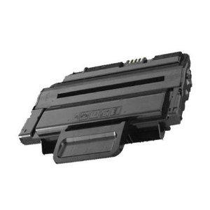 Reincarcare cartus toner Samsung Scx 4825/4824/4826/4828 cartus tip MLT-D2092