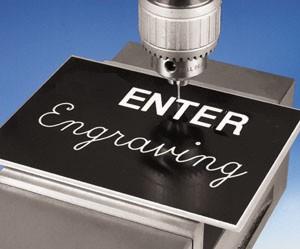 Gravare Computerizata Mecanica si Laser